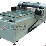 深圳PE喷墨打印机,PE平板打印机,PE彩印机