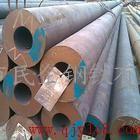 天津宝钢不锈钢管价格-天津高压锅炉管价格