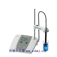 梅特勒 METTLER台式电导率仪 FE30K