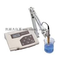 优特CON510台式电导率仪