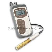 优特CON6便携式电导率仪