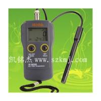 哈纳HI99300/HI99301 便携式防水EC/TDS测定仪