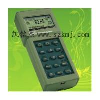 哈纳HI98188 便携式电导率仪