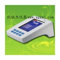 哈纳HI4321电导率/电阻率/TDS/盐度/°C测定仪