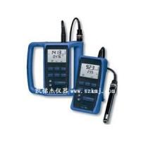 Cond330i电导率仪