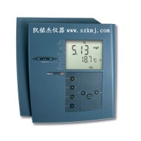 德国WTW台式电导率仪Cond720、Cond730、Cond740电导率仪