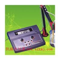 意大利哈纳EC215台式电导率仪