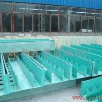 成都玻璃钢防腐水槽