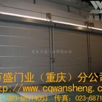 重庆市供应成都卷帘门,高速卷帘门,高速卷