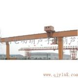 北京市电动单梁起重机 XYE北京劲展鹏起重机械服务保障