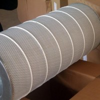 供应钢厂液压设备滤清器滤芯