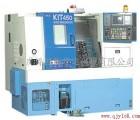 二手针织设备生产线从澳大利亚进口中国运输代理清关
