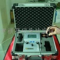 D60K铜铝数字金属电导率测量仪