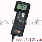 testo 240 电导率仪