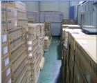 6fx2001-2cc50西门子编码器