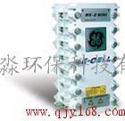 GE E-CELL EDI膜堆