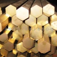 进口C22000黄铜棒-W85钨铜棒-黄石高耐磨黄铜价格