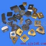 邢台硬质合金刀具-供应硬质合金刀具