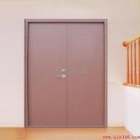 钢质防火门与防盗门的区别