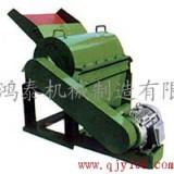郑州炭粉木炭成型机