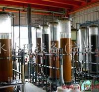 宁波杭州温州绍兴阜阳滁州湖州电池行业超纯水设备