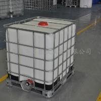 买卖IBC吨桶的地方市场