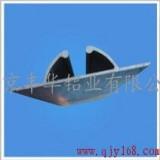 北京工业铝型材18710111686