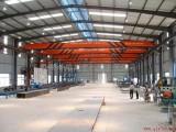 安徽合肥双梁门式起重机销售厂家秉承国有企业优良传统