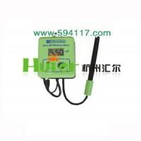 电导率和TDS监控器-SMS420
