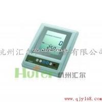 台式电导率仪-3173