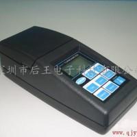 1900C型便携式浊度仪