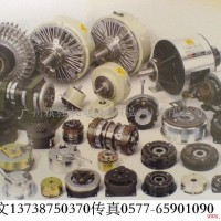 离合器CDE1S5AB仟岱电磁离合器
