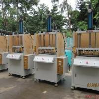 提供四柱油压机,两柱液压机,单柱油压机,小型油压机