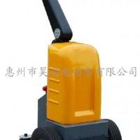 迷你型牵引车(Mini Pickup-I)