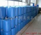 醇油添加剂HB85-95-110