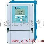 电导率变送器CLM253/CLM223