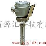 E+H电导率传感器CLS12/CLS19/CLS50
