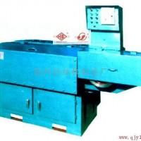 供应LT-20-293锡锌水箱拉丝机(图)