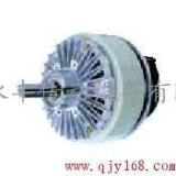 上海市三菱磁粉离合器全国总代理ZKB-1.2BN