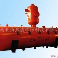 供应热力旋膜除氧器