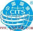北京市马达加斯加签证,100%商务签证