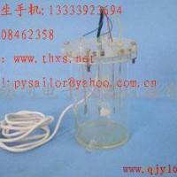 电解池定硫仪配件