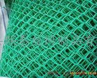 塑料防护网,塑料防护网规格,现货塑料防护网