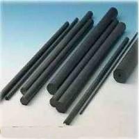 石墨XT-17纯石墨/电极石墨/铍铜铬铜/石墨板
