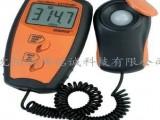 数字紫外线照度计UVR-300,灵敏度照度计,紫外线强度计,