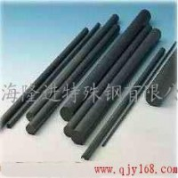 石墨XT-17石墨棒/东洋石墨-石墨板