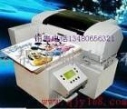 深圳供应吸塑板上色印刷设备,吸塑板彩色打印机