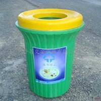 河南垃圾桶,许昌丽景垃圾桶,开封郑州垃圾桶