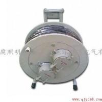 防爆电缆盘|16A/32A防爆检修电缆盘|防爆检修电缆箱