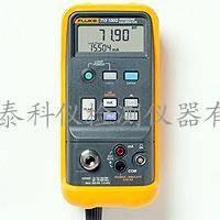 北京Fluke 50 系列II 温度计